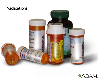 an analysis of the treatment of anaphylaxis a life threatening condition Anaphylaxis is a severe, life-threatening anaphylaxis: recognition and management the medications most commonly used for treatment of anaphylaxis are epinephrine, histamine h 1 receptor antagonists.